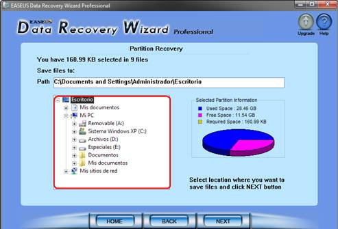 data recovery 7