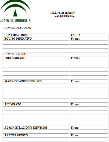 convocatoria-escolar.jpg