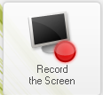 Record the screen