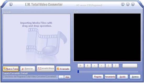 total converter1