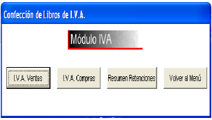 Impuesto al valor agregado (IVA) (2/2)