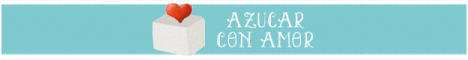 http://www.azucarconamor.es